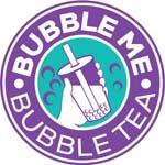 Bubble Me Bubble Tea