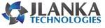 JLanka Technologies