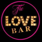 The Love Bar