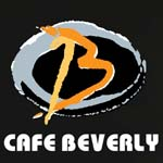 Cafe Beverly