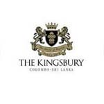 The Kingsbury Hotel