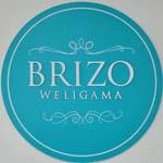 Brizo Weligama