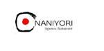 Naniyori Japanese Restaurant