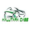 Kalutara Cabs & Tours