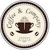 Coffee & Company