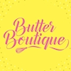 Butter Boutique