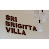 Sri Brigitta Villa