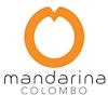 Mandarina Colombo