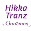 Hikka Tranz by Cinnamon