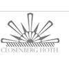 Closenberg Hotel