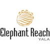 Elephant Reach Yala