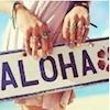 Aloha Coffee Gallery