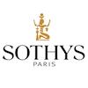 Sothys Sri Lanka