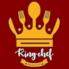 King Chef Restaurant