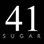 41 Sugar