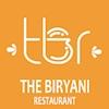 The Biriyani Restaurant