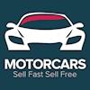 MotorCars.lk