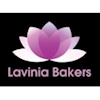 Lavinia Bakers
