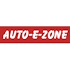 Auto E Zone Lanka (Pvt) Ltd