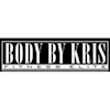 Body By Kris
