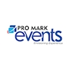 Pro Mark Events