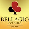 Bellagio Limited