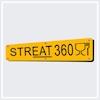 Streat 360