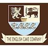 The English Cake Company