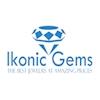 Ikonic Gems