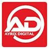Ayrix Digital