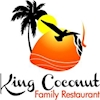 King Coconut Restaurant
