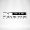 Wickramarachchi Opticians