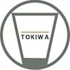 Tokiwa Cafe