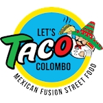 Let's Taco Colombo