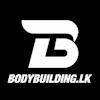 Bodybuilding.lk