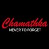 Chamathka Jewellers