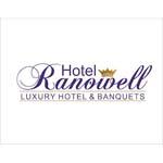 Ranowell Hotel
