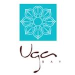 Uga Bay by Uga Escapes