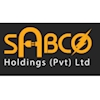 Sabco Holdings (Pvt) Ltd