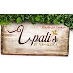 Upali's By Nawaloka