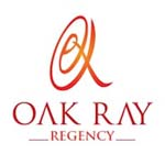 Oak Ray Regency