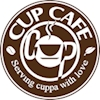 Cup Cafe