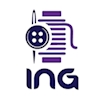 ING Advertising