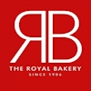 Royal Bakery