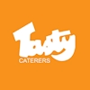 Tasty Caterers