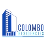 Colombo Residencies
