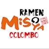 Ramen Misoya