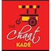 The Chaat Kade