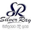 Silver Ray