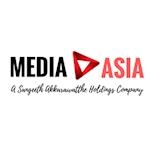 Media Asia Networks